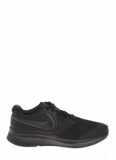 Nike Star Runner 2 Siyah